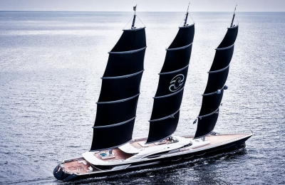 1U8mptSNShSmDoYaQf5q_black-pearl-sailing-yacht-1280x720