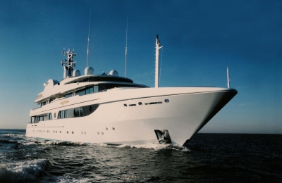 64m-Yacht-LADY-MARINA-2168-1