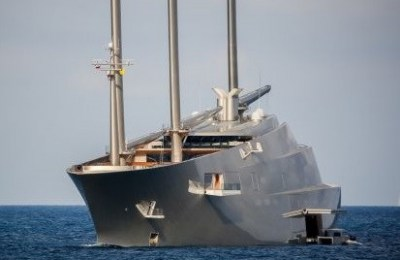 superyachts-sailing-yacht-a-1