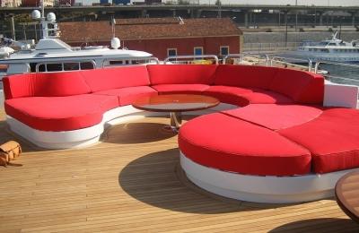 Yacht-96-m-sofas