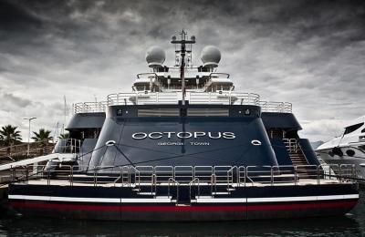 octopus-motor-yacht
