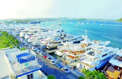 8-IGY-Isle-de-Sol-Superyacht-Marina-of-the-Year