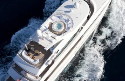 LA-TANIA-yacht-aerial-view-3