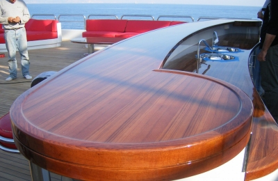 Yacht-96-m-bar-scaled