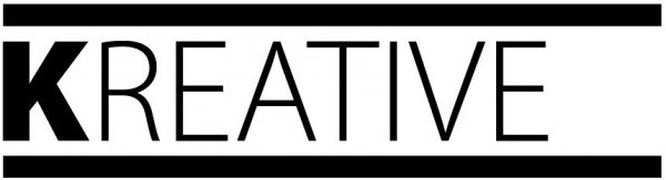 Kreativedecks